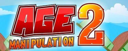 Age Manipulation 2