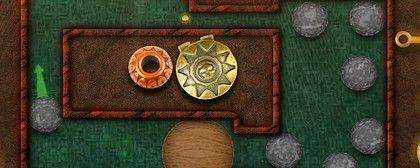 Alchemystery