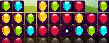 Balloons Gozar