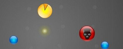 Balls & Bombs