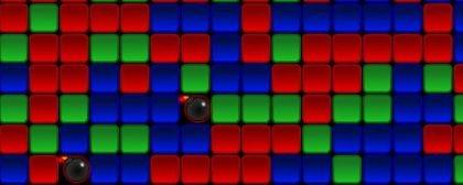 Blast Blocks 2