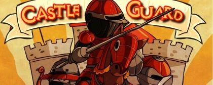 Castle Guard