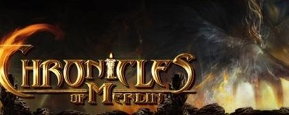 Chronicles of Merlin