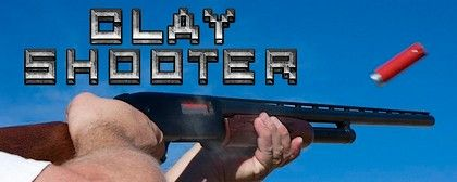 Clay Shooter 3D