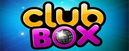 Clubbox