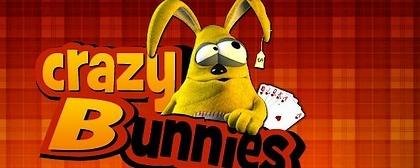 Crazy Bunnies