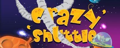 CrazyShuttle