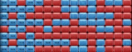 Cube O!Logic