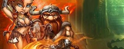 Cultures Online - kombinace strategie a RPG ve dvou různých kulturách
