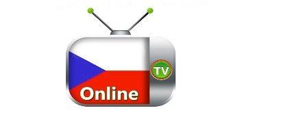 Czech TV Online