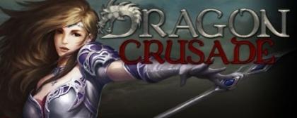 Dragon Crusade