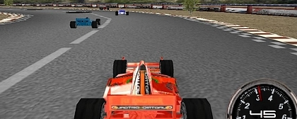 f1 ride extreme circuit freegamearchivecom