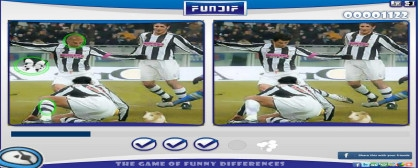 FunDif
