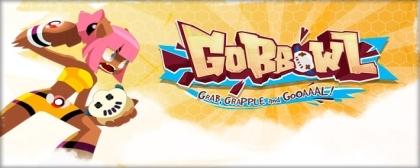 Gobbowl