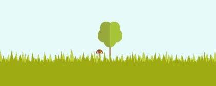 Idle Tree 2