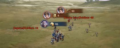 Immortal Conquest: Europe