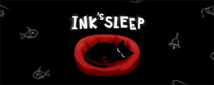Ink's Sleep