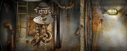 J-Tubeus: Steam Adventure