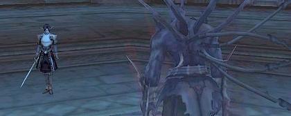 Lineage II - obří fantasy svět na vás čeká