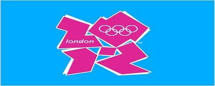 London 2012 - Official Game Free