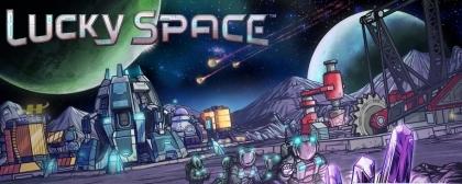 Lucky Space