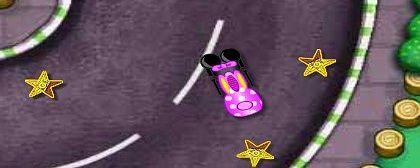 Minnie Drift