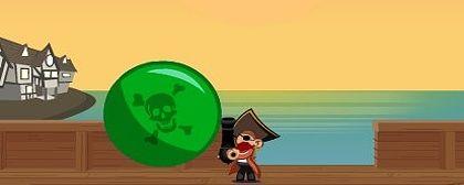 Pang Pirates