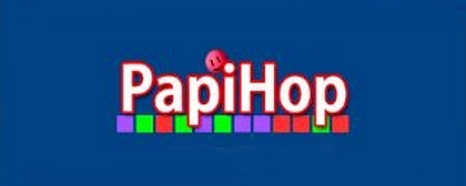 PapiHop