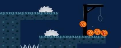 Pumpkin Master (Halloween)