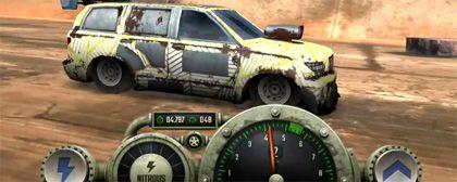 Racing Xtreme: Best Drive 3D