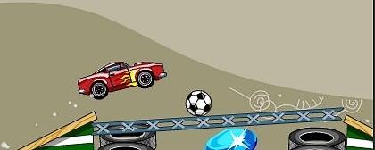 Rich Cars