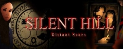Silent Hill Distant Scars