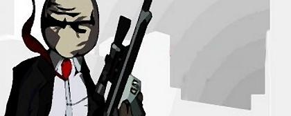Sniper Mission: Silent Is Over