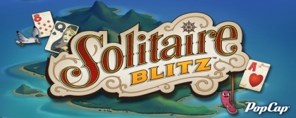 Solitaire Blitz