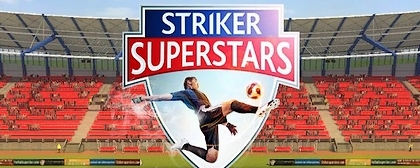 Striker Superstars