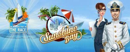 Sunshine Bay