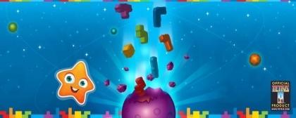 Tetris Stars
