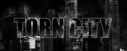 Torn City