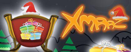 Xmaaz (Vánoce 2015)