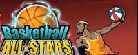 Basketbal All-Stars