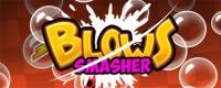 Blows Smasher