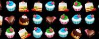 Cake Crunch
