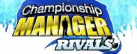 Championship Manager: Rivals