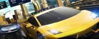 Drag Racing Real 3D
