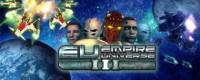 Empire Universe 3