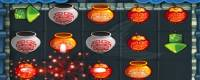 Fireworks Free Game