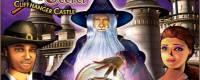 Hide and Secret 2: Cliffhanger Castle