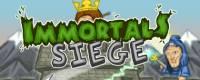 Immortals Siege