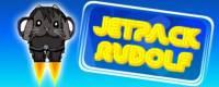 Jetpack Rabbit