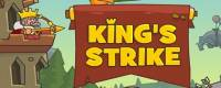 King's Strike